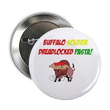 "Pastafarian 2.25"" Button"