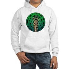Save the Gulf BP Gulf Oil Spill T-shirts Jumper Hoody