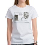 Out for the Holidays Women's T-Shirt