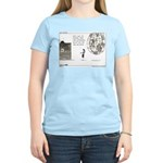 Out for the Holidays Women's Light T-Shirt