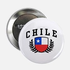 "Chile 2.25"" Button"