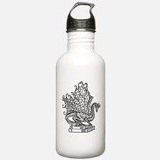 Fantasy Dragon Water Bottle