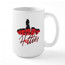 Herb's Hotties Mug