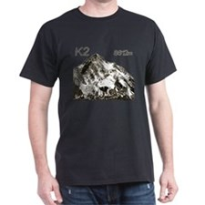 K2-8612m T-Shirt