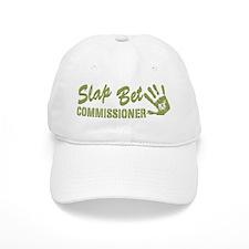 Slap Bet Baseball Cap