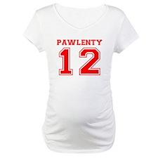 Tim Pawlenty 2012 Shirt