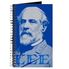 Robert E. Lee Journal