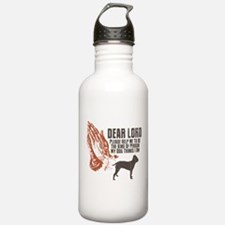 Ambullneo Mastiff Water Bottle