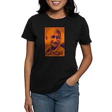 Gandhi Tee