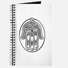 Hamsa Journal