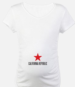 California Republic Shirt