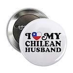 I Love My Chilean Husband 2.25