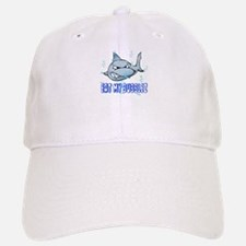 Eat My Bubblez Baseball Baseball Cap