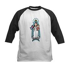Virgen de la Caridad Tee