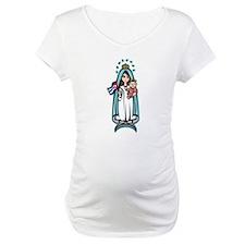 Virgen de la Caridad Shirt