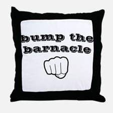 Cute Neil patrick harris Throw Pillow