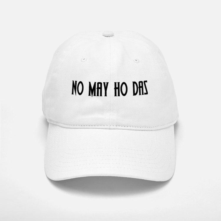 baseball cap que significa en espanol significado no me translated into spanish
