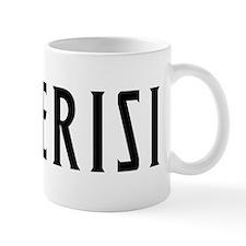 Take it Easy! Mug