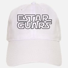 Estar Guars Baseball Baseball Cap
