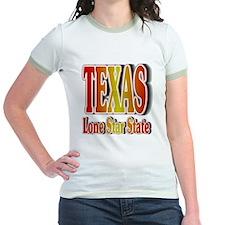 Rally to Restore Sanity Austin Thermos®  Bottle (12oz)