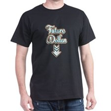 Future Dolfan T-Shirt