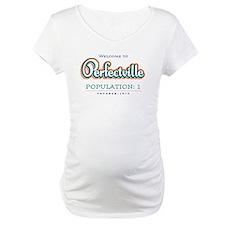 Perfectville Shirt