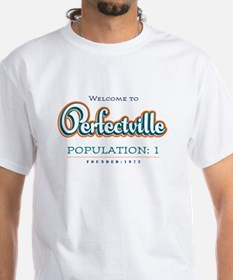 Perfectville Shirt