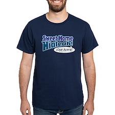 Sweet Home Hialeah T-Shirt