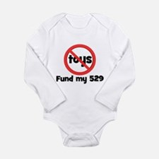 no toys 529 copy Body Suit