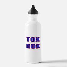 Tox Rox Water Bottle