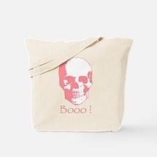 Titus Factory Booo Tote Bag