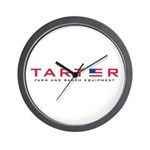 Home & Office Wall Clock
