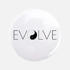 """Evolve Balance 3.5"""" Button"""
