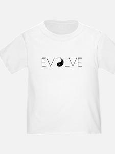 Evolve Balance T