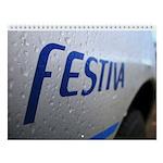 Cars of FF.Com 2011