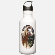 Horse of the Month Frodo Water Bottle