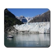 Mousepad-Scenery (Glacier)
