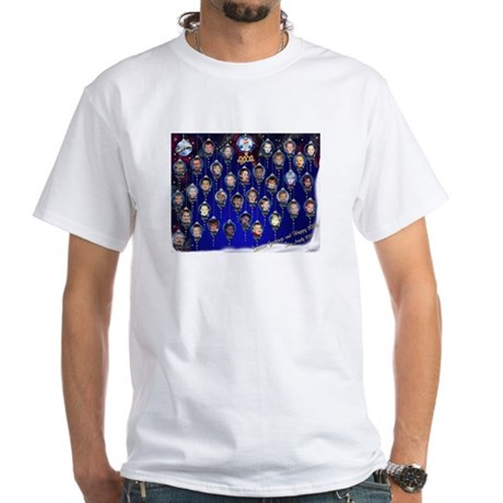 collage5x7 T-Shirt