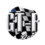 GTR Racing 3.5