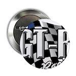 GTR Racing 2.25