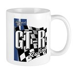 GTR Racing Mug