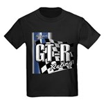 GTR Racing Kids Dark T-Shirt