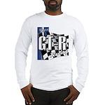 GTR Racing Long Sleeve T-Shirt