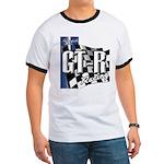 GTR Racing Ringer T