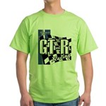 GTR Racing Green T-Shirt