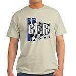 GTR Racing Light T-Shirt