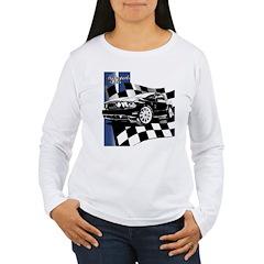 Mustang 2011 T-Shirt