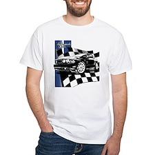 Mustang 2011 Shirt