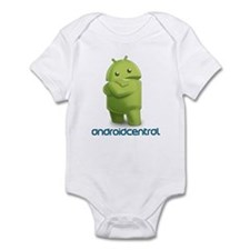 Android Central Onesie