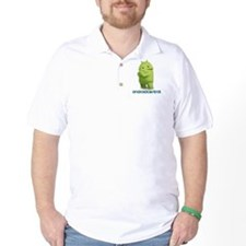 Android Central T-Shirt